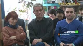 Юрий Вье-Тан-Ги презентовал свою книгу «Тайна старого зимовья» в Хандыге