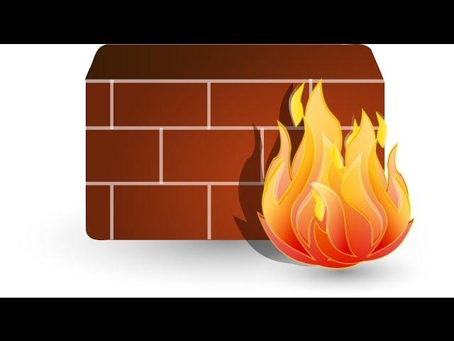 Установка и настройка Comodo Firewall