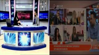 Koray Çapanoğlu - KKTC