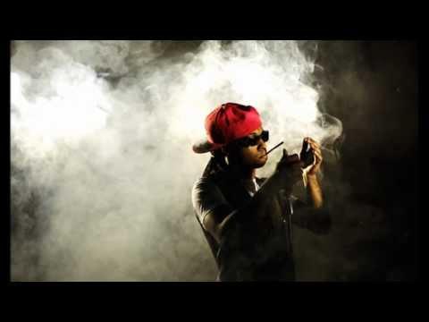 Birdman - Tapout ft Lil Wayne Mack Maine Nicki Minaj Future