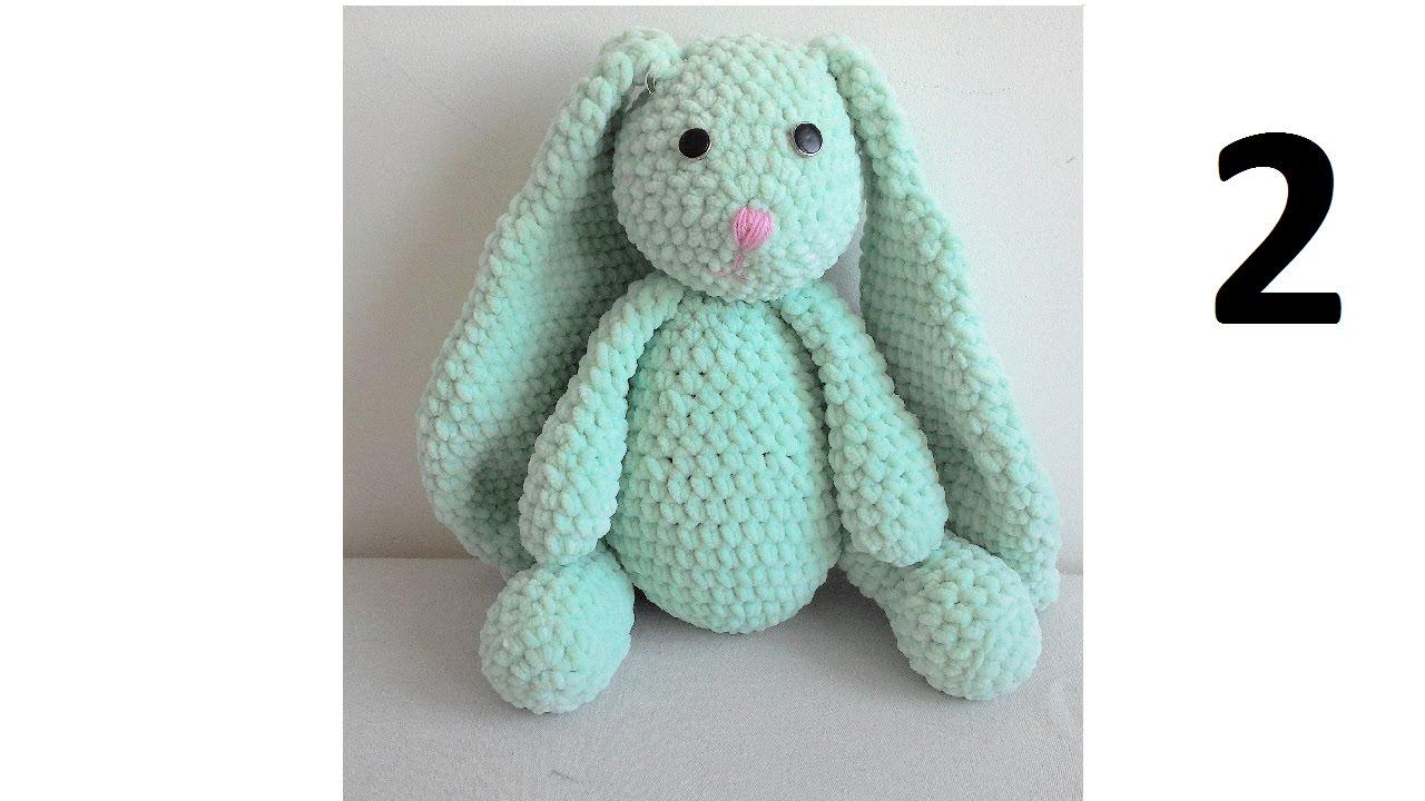 Покупайте пряжу для вязания в интернет магазине леонардо!. Огромный выбор пряжи и всё для вязания. Недорого и с доставкой!