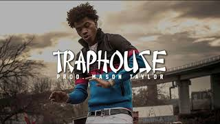 "[FREE] Lil Baby x Young Thug x Offset Type Beat ""Traphouse"" (Prod. Mason Taylor)"