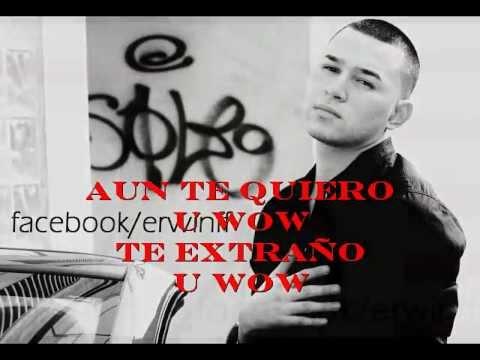 Daddy Yankee Ft Plan B -- Llevo Tras De Ti