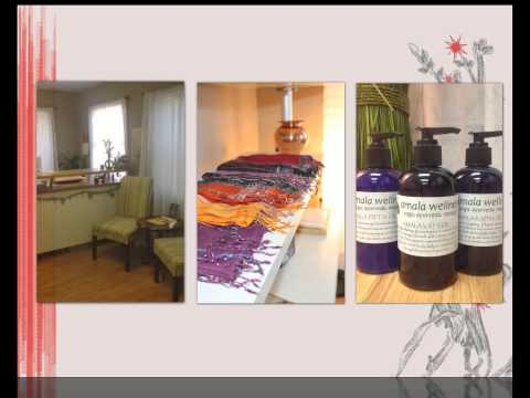Amala Wellness Goffstown NH