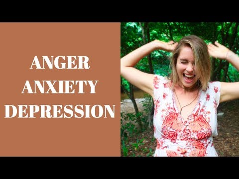 anger-/-anxiety-/-depression:-how-to-navigate-intense-emotion
