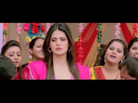 Acha chalta hun ll Channa Mereya ll Arijit Singh Full HD