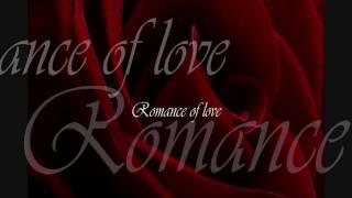 Romance Of Love (Forbidden Games) * Tom Jones