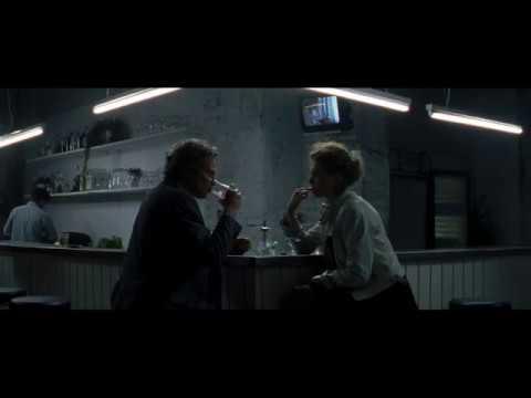 Teaser trailer de Luz subtitulado en inglés (HD)