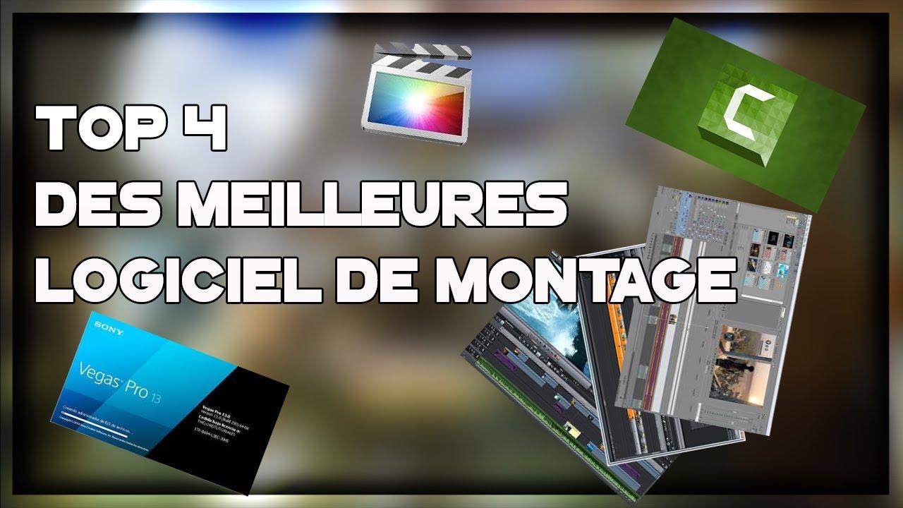 https://www.freelancer.com/work/logiciel-montage-video-gratuit-windows-8/