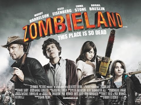amc-movie-talk---zombieland-2-developments,-tetris-movie-coming