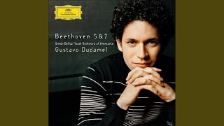 Beethoven Symphony No 7 In A Op 92 2 Allegretto