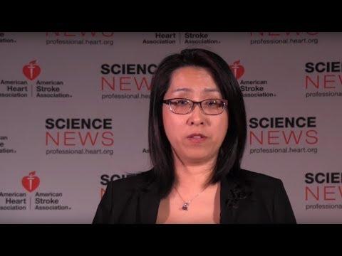 ARTEMIS Tracy Wang, MD, MHS, MSc