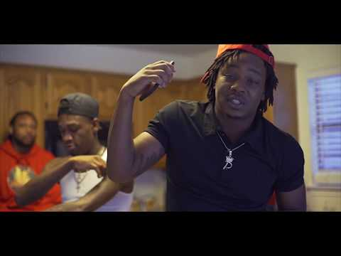 Lil Perry Ft. LilCj Kasino - Dirty Money (Music Video) Shot By: @HalfpintFilmz