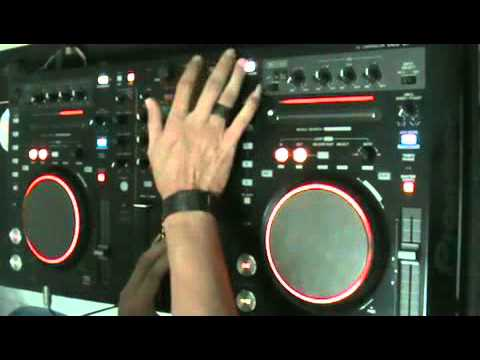 electro house   techno  trance  EDM Set 2  (live  mix 128 Bpm-140 Bpm )