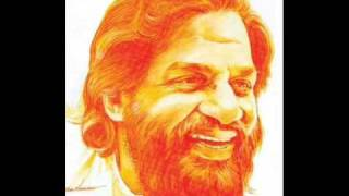 Dosthi Haye .. Hindi Album Yesudas