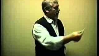 Смотреть видео Метод отказа от курения
