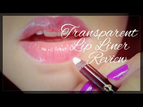 Farewell Feathering Lip Liner by Covergirl #6