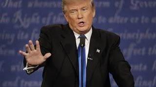 WATCH: Trump Boasts He'd Remove Regulations(Watch More At: https://www.youtube.com/watch?v=GQFGTDFvMSc ..., 2016-09-27T18:27:46.000Z)