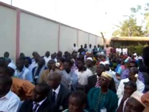 ibk re oit les maliens de l 39 exterieur son domicile