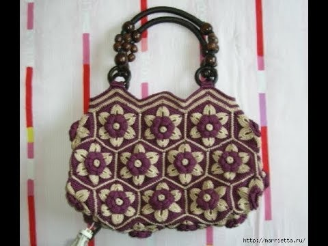 Crochet patterns for crochet bag pattern diagram 2305 youtube crochet patterns for crochet bag pattern diagram 2305 ccuart Choice Image