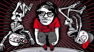 Night Owl Radio Guest Mix (By Bro Safari) Video