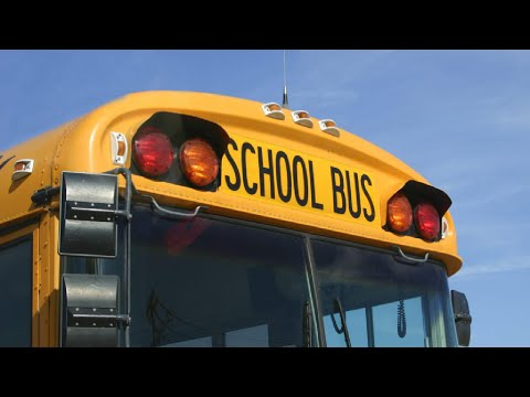 Did Alabama 'Just Bring Back' School Segregation?