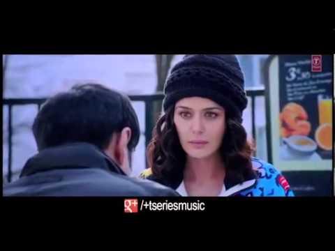 Jaane Bhi De Full HD Video Song Official  Ishkq In Paris 2012  Preety Zinta