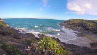 Uncover Queensland: Agnes Water and 1770