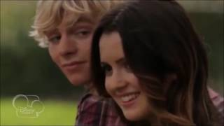 Raura~ MV~ If you ever want to be in love