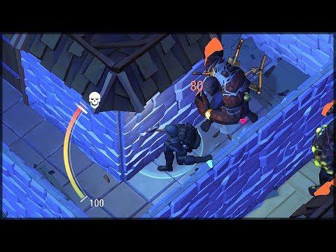 NOOB База Play1994 VS PRO База Sythornz | Last Day on Earth: Survival