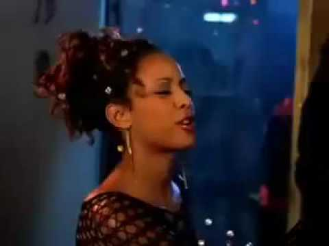 trina-mcgee-friday-after-next