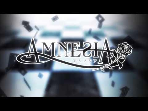 Amnesia Opening 1