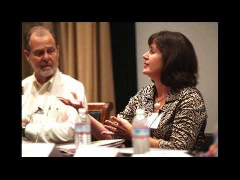 The Robert Penn Warren Center- 25th Anniversary