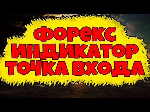 Внутридневная торговля форекс от Марка Иванова