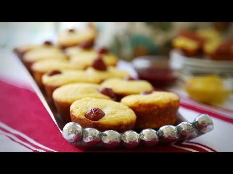 How to make corn dog muffins kid friendly recipes allrecipes how to make corn dog muffins kid friendly recipes allrecipes forumfinder Choice Image