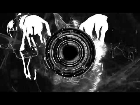 NAFF [chusma] - MINIMA