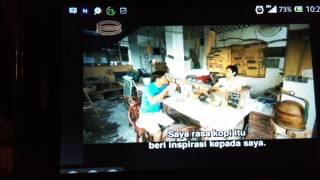 Repeat youtube video 环岛8 - 平台咖啡民宿
