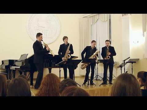 W.A. Mozart Magic Flute (Queen of Night Aria)
