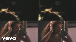 Vanessa Da Mata - Boa Sorte / Good Luck (Video Clip)