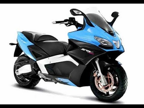 aprilia srv 850 topspeed 183 kms hour the only scoot goes the top speed of 183 kms per hour. Black Bedroom Furniture Sets. Home Design Ideas