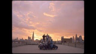 Kurupt FM - Suttin Like Dat (Official Video)