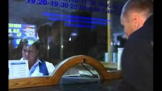 Нові правила продажу залізничних квитків(, 2011-10-13T07:07:33.000Z)