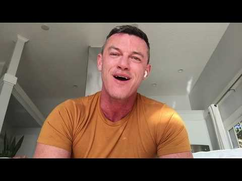 luke-evans-–-you'll-never-walk-alone-(home-singing-video)