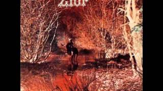 Zior - Before My Eyes Go Blind