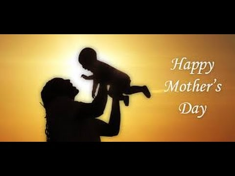 Mother's Day Pictures, Images, Graphics for Facebook | Perfect Mother's Day best  Gift‎