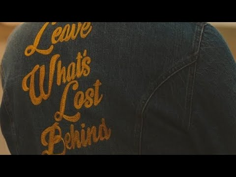 Colony House - Leave What's Lost Behind: Review