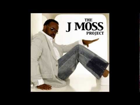 Me Again - J. Moss,
