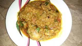 Loki gosht/Gheya gosht Ramzan Mubarak special recipe Maria,s kitchen