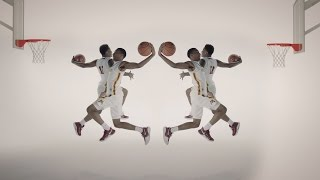 OFFICIAL 2016-17 Gopher Men's Basketball INTRO VIDEO