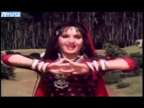 /لقاء الجبابرة Chudiyan Khanki Khankane Wale Aa Gaye